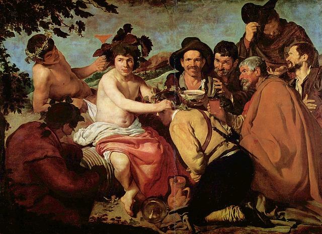 Photo of Zašto ljudi uživaju u opijanju?