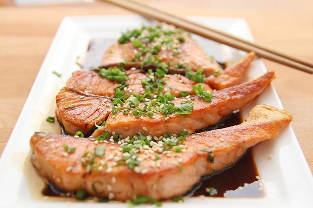 Photo of Hrana koja će vam smanjiti apetit