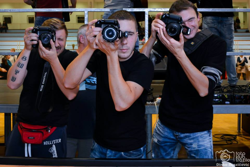 Photo of Prijavite se na natječaj za fotografiju mjeseca