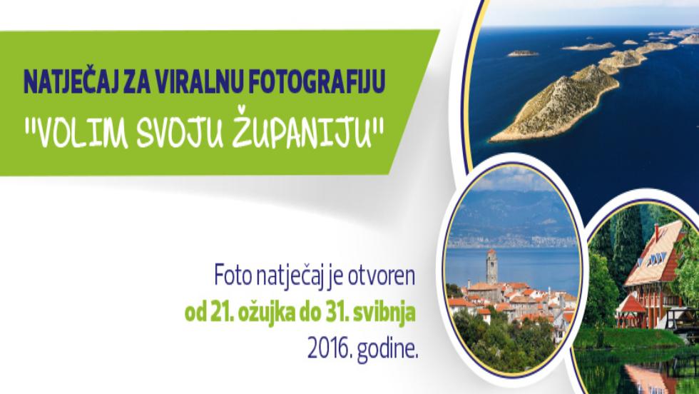 """Photo of Zajednica županija raspisala FOTONATJEČAJ """"Volim svoju županiju"""""""