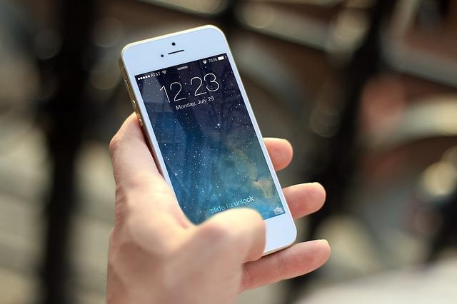 Photo of Ako imate propušteni poziv na mobitelu s ovog broja, nemojte ga zvati!
