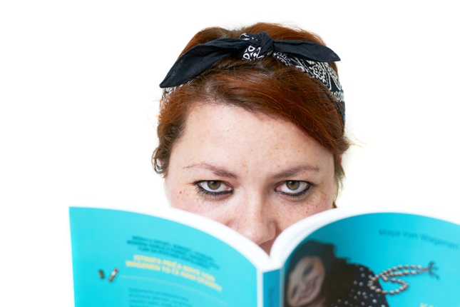 Photo of Knjige koje morate pročitati prije nego postanu filmovi