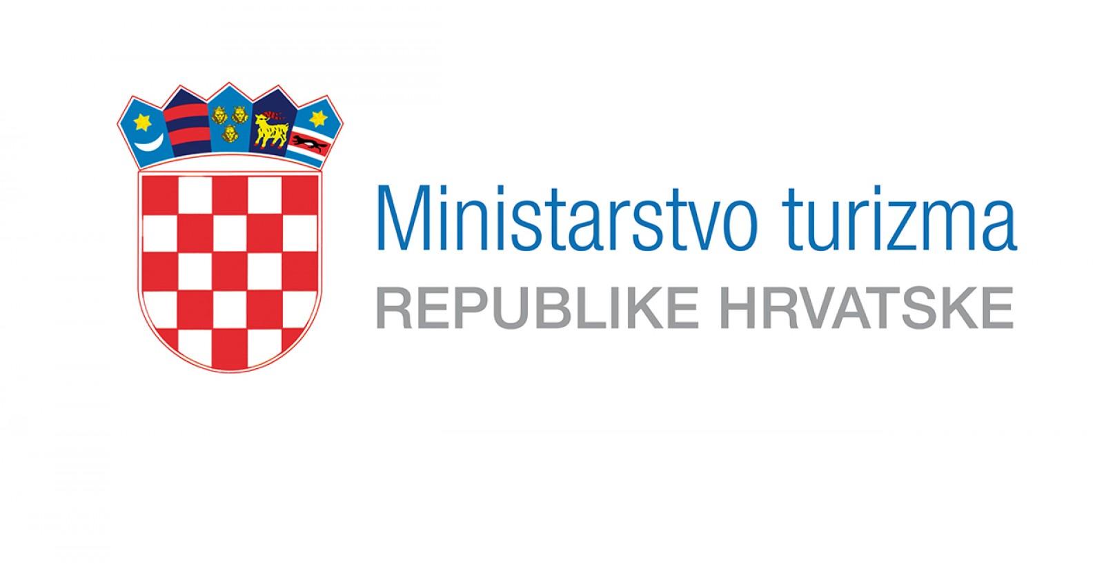 Photo of Ministarstvo turizma priprema izmjene Turističkih vijeća, ali i izmjene Zakona o boravišnoj pristojbi