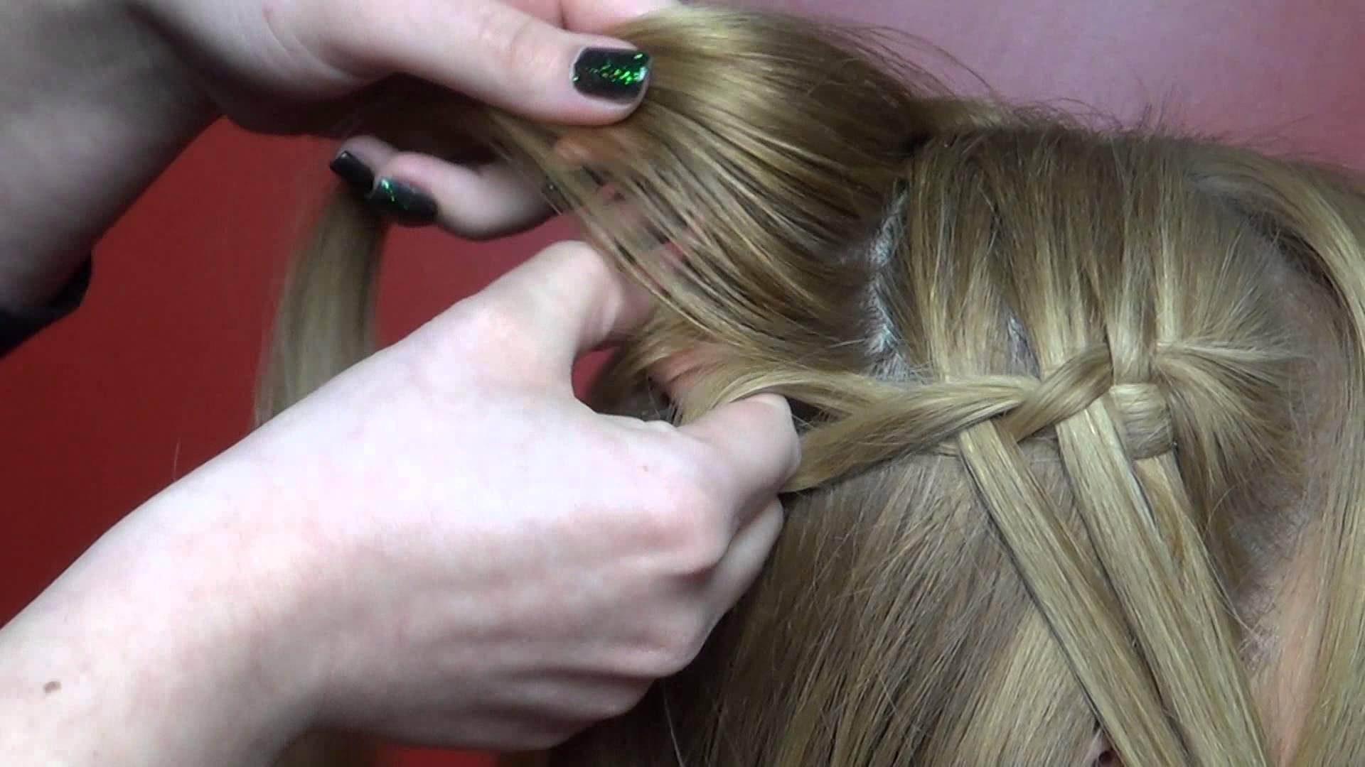 """Photo of PLETEM TI PRIČU: """"Jedina frizura koju su djevojke imale i smjele imati bile su pletenice"""""""