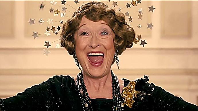 Photo of Meryl Streep u novom filmu o najgoroj opernoj pjevačici svih vremena
