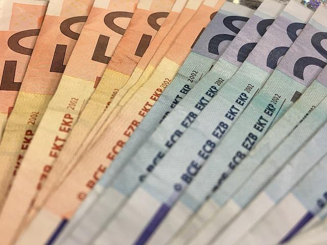 Photo of Desk kreativne Europe – Ured MEDIA odobrio domaćim projektima 55 tisuća eura potpore