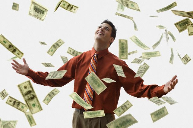 Photo of 5 razloga zašto nas novac ne čini sretnijima