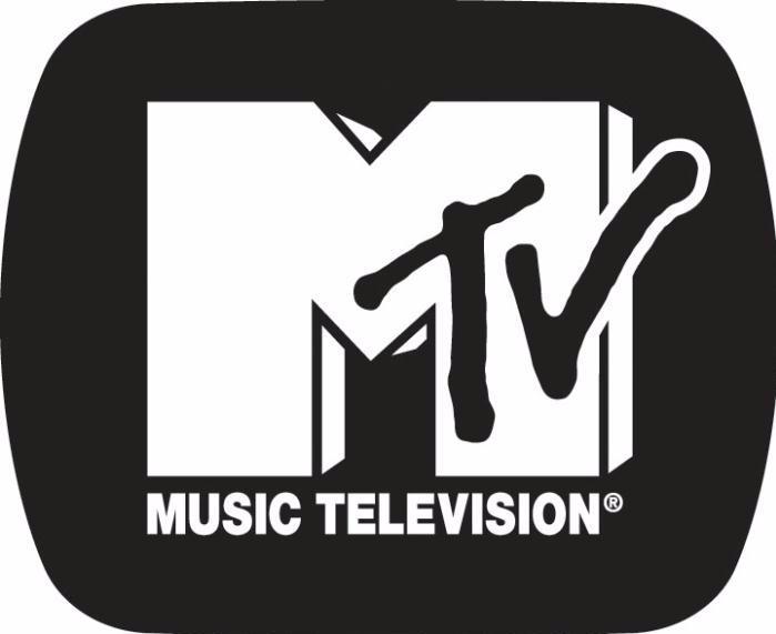 Photo of MTV pokreće svoj prvi festival u Hrvatskoj!