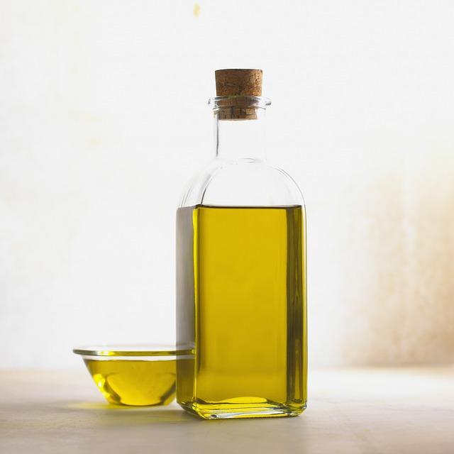 Photo of Najlakši način da uklonite mrlju od ulja s vaše odjeće