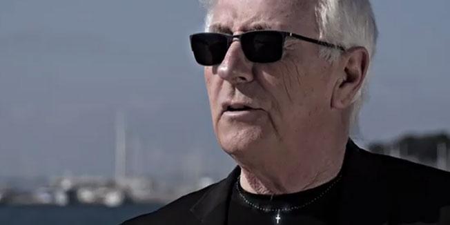 """Photo of Oliver Dragojević predstavio spot za pjesmu """"Gdje to piše?"""""""