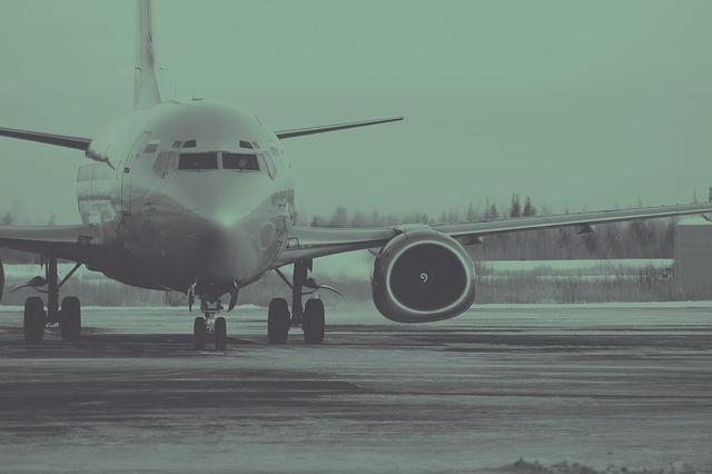 Photo of Ovo su najduži letovi na svijetu