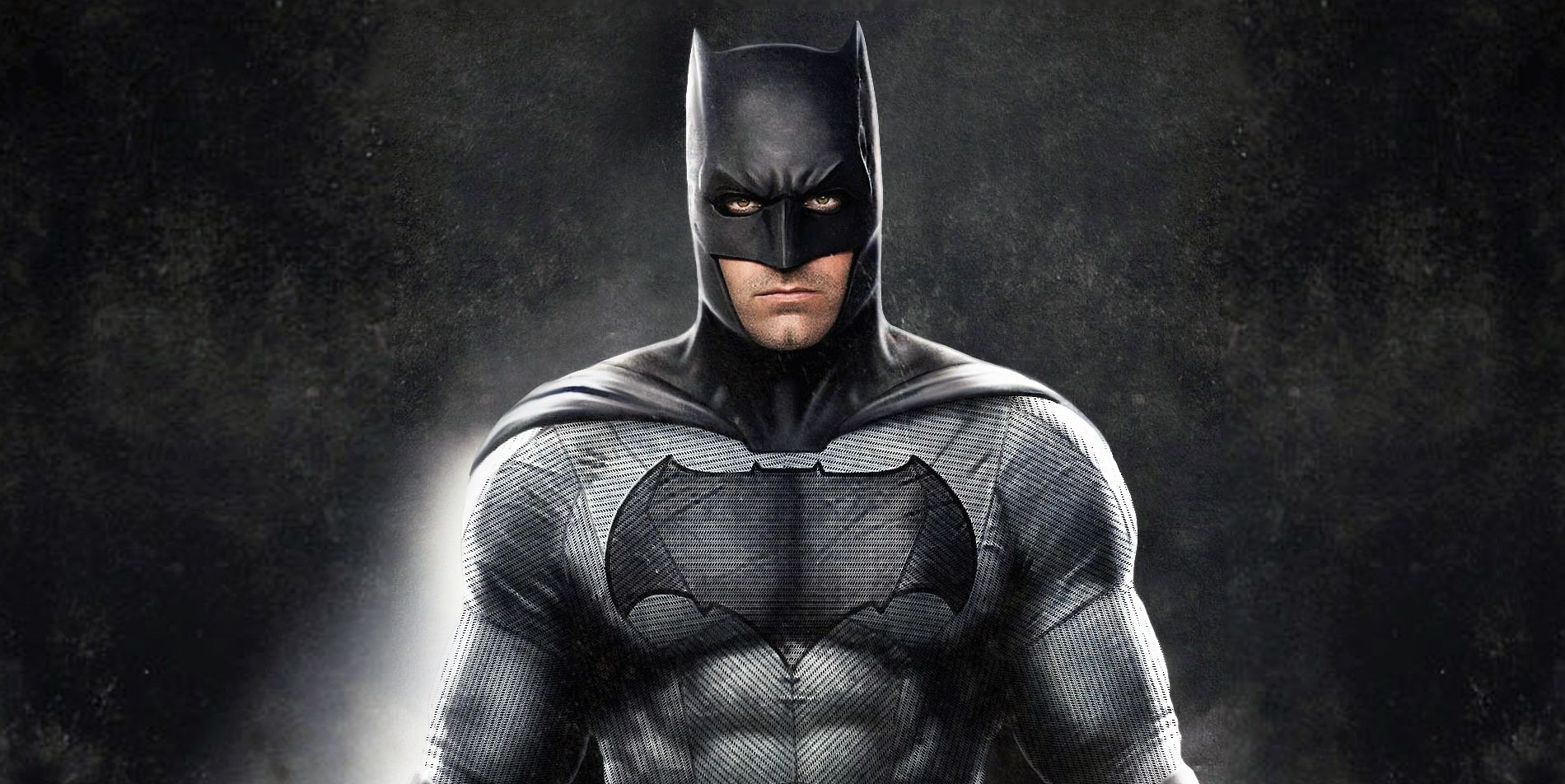 Photo of Ben Affleck radi novi film o Batmanu