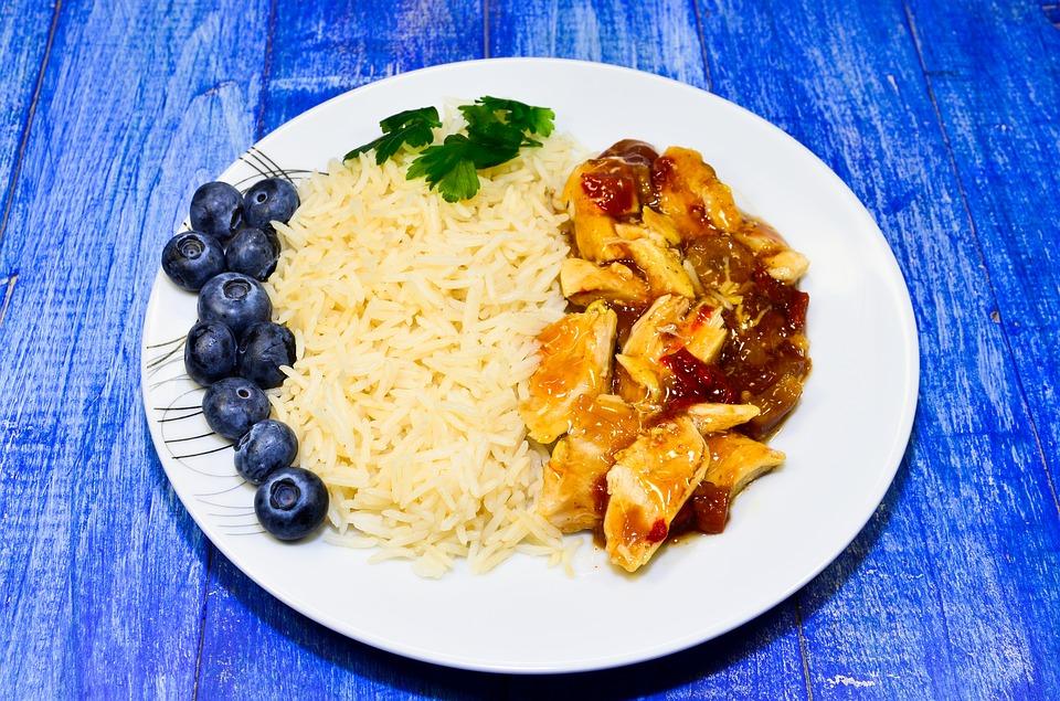 Photo of Koliko dugo je hrana jestiva nakon kuhanja?