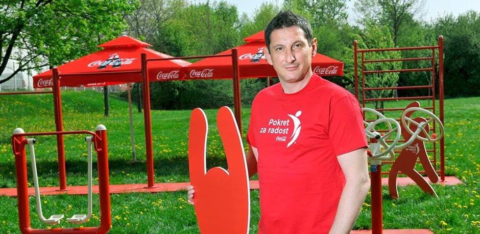 Photo of Glasajte za jedan od ličkih gradova u Coca-Colinom projektu!