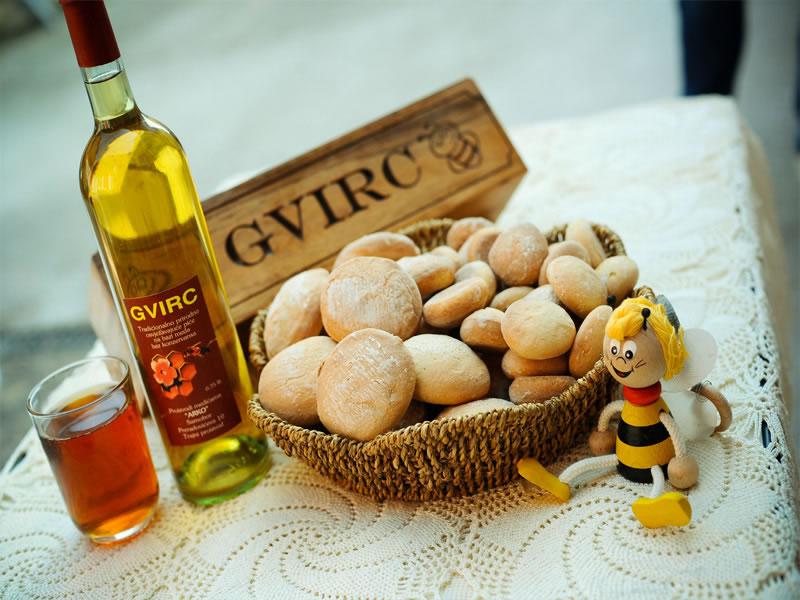 Photo of Gvirc: hrvatska tekuća baština