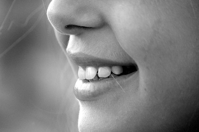 Photo of Svakodnevne navike kojima uništavamo zube