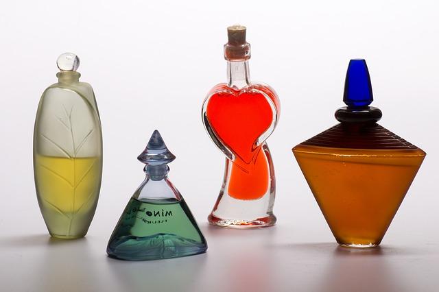 Photo of Super način da iskoristite prazne bočice od parfema