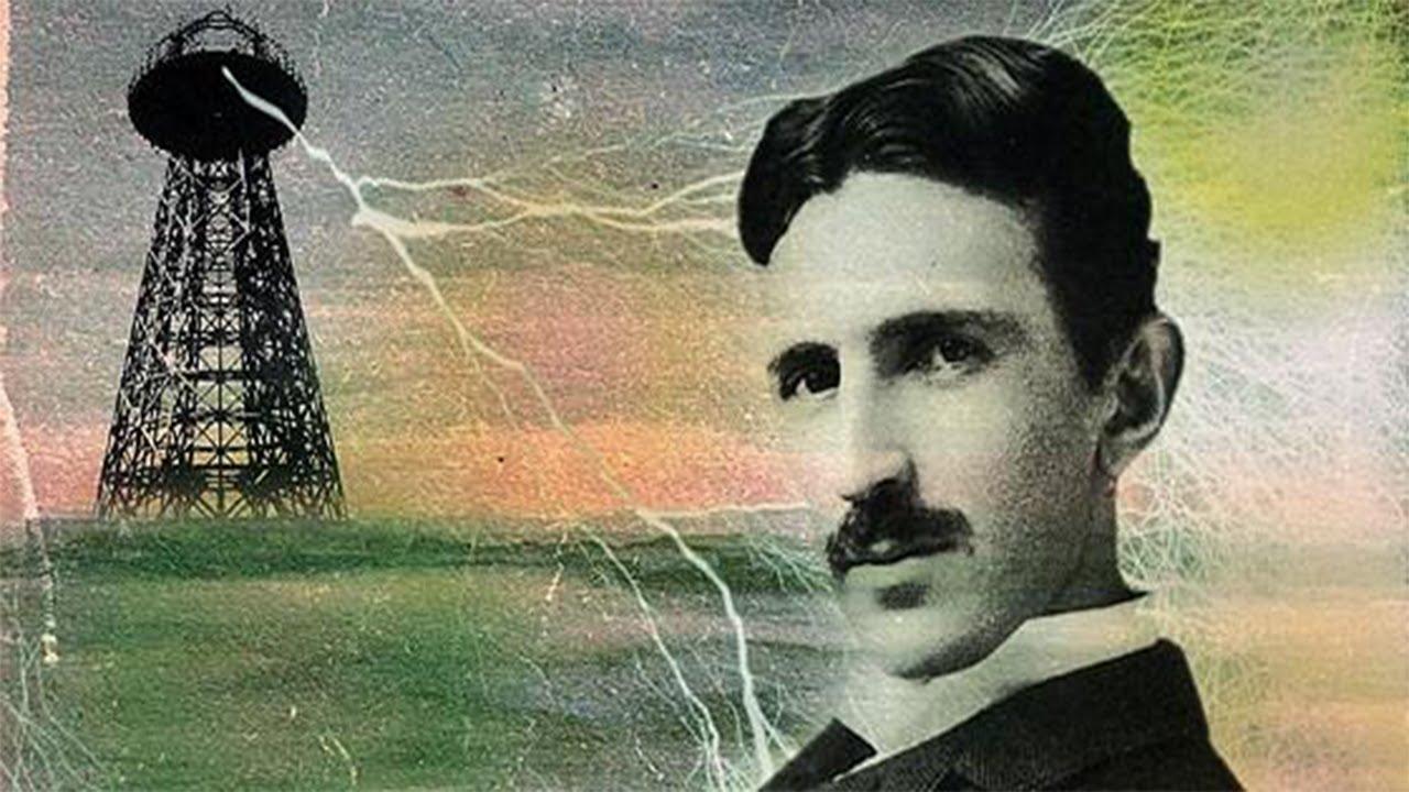 """Photo of OBILJEŽAVANJE 160. OBLJETNICE Nikola Tesla: """"Ne zаborаvite, mlаdiću: krilа su sve u životu"""""""