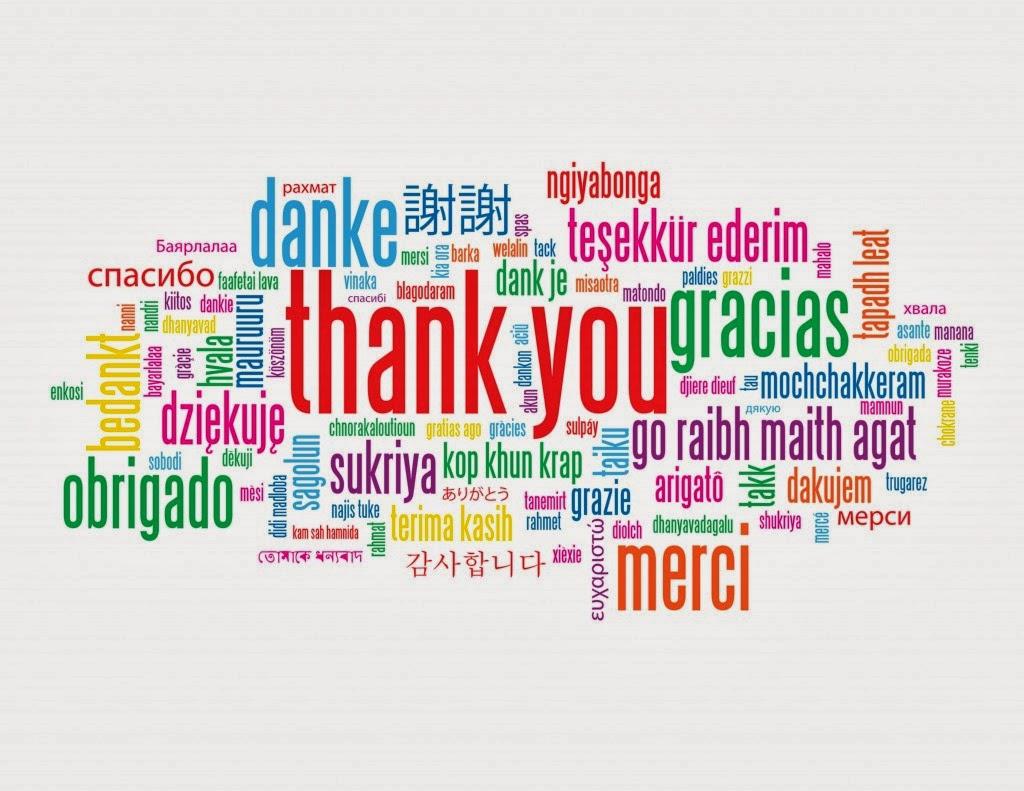 Photo of Hvala, također!