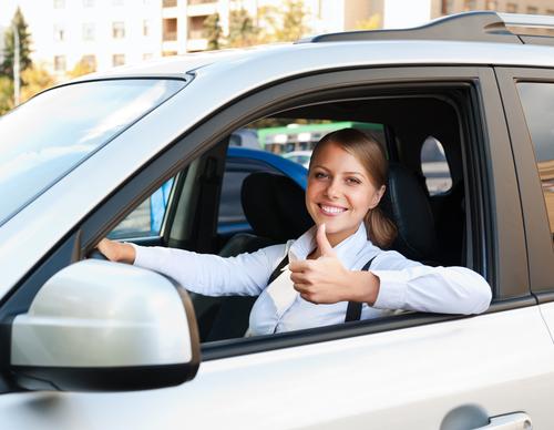 Photo of Zaposli se u turizmu: traže se i vozači, farmaceuti, strojari