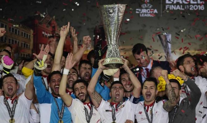 Photo of U idealnoj momčadi Europske lige našao se i jedan Hrvat