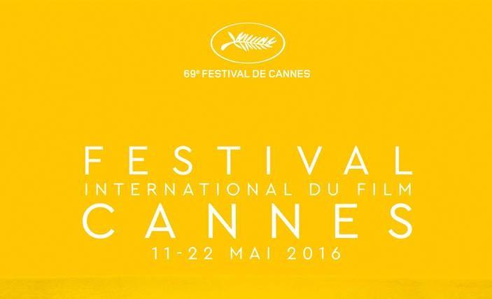 Photo of Hrvatski filmaši i ove godine na Filmskom festivalu u Cannesu
