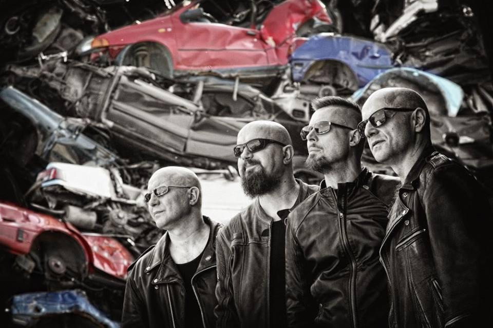 Photo of Svezagrebački punk rock Tulum u režiji Hladnog piva, Brkova i Šanka
