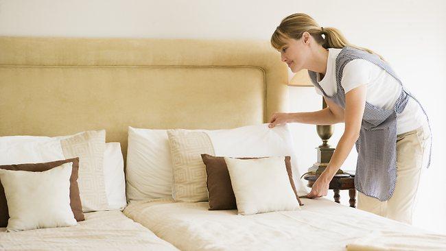 Photo of Zaposli se u turizmu: hotelske kuće zapošljavaju veći broj djelatnika