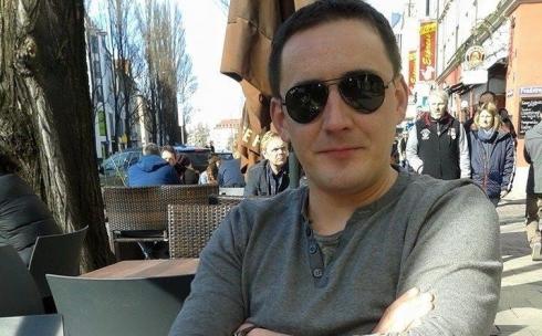 """Photo of LIČANIN U NJEMAČKOJ: """"Ako imate posao, ne srljajte u inozemstvo jer ni tu ne cvatu ruže"""""""