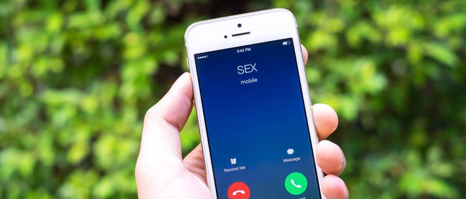 Photo of Sexting – trikovi koje morate znati