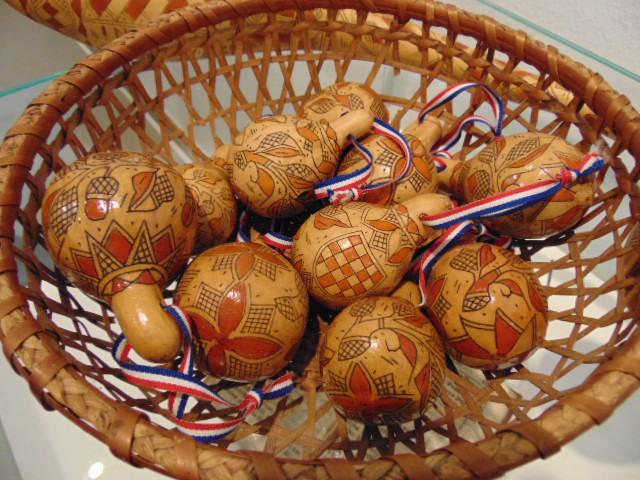 Photo of Tradicija šaranja tikvica u Slavoniji