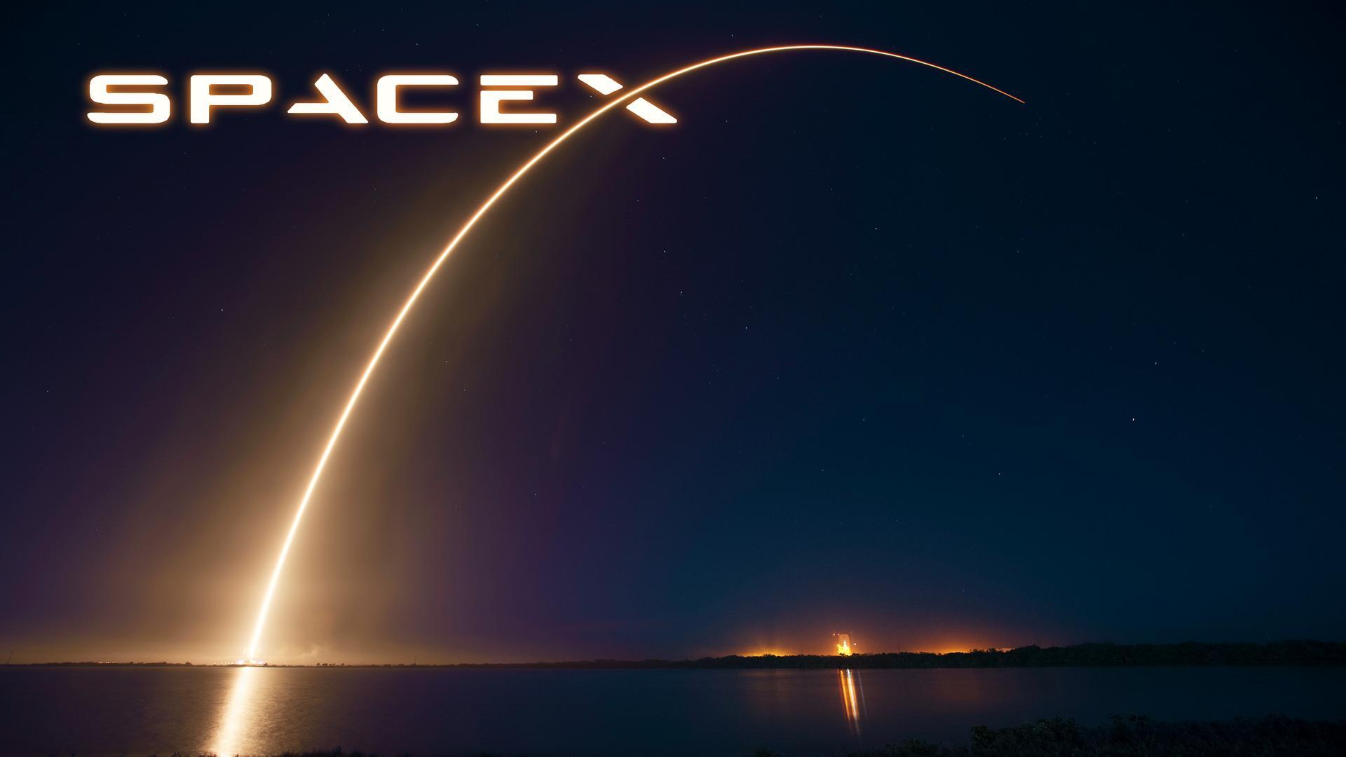 Photo of Još jedan uspjeh SpaceX-a i Elona Muska