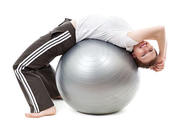 Photo of Najotrcaniji izgovori za nevježbanje