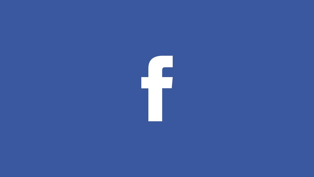 Photo of Preko Facebooka dobijte nagradu Post scriptum
