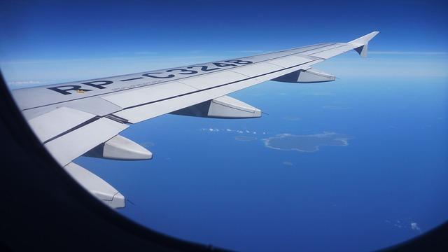 Photo of Avionski prozori imaju rupe, zašto?