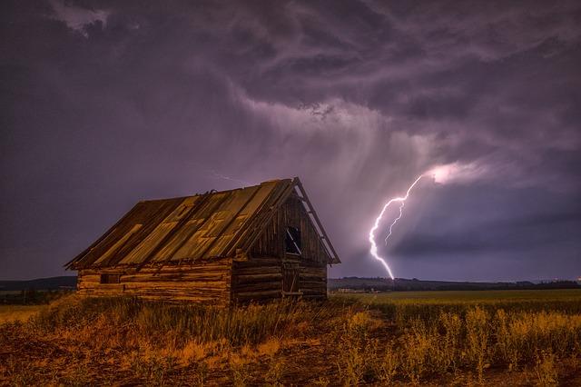 Photo of Meteoalarm upozorava: Stiže velika promjena vremena!
