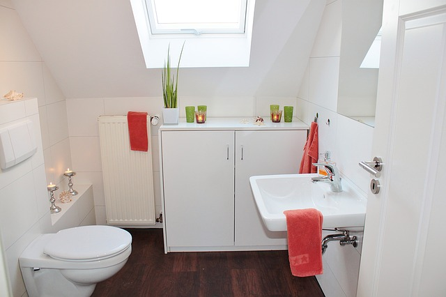 Photo of Video: 7 odličnih trikova za čišćenje kupaonice