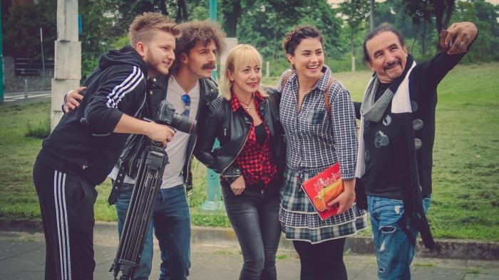"""Photo of Željko Bebek predstavlja novu pjesmu """"Ja po kafanama"""""""