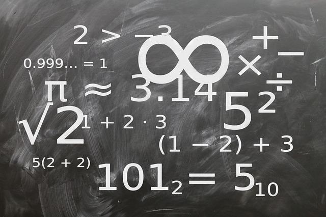 Photo of Ova aplikacija će riješiti i najteži matematički zadatak