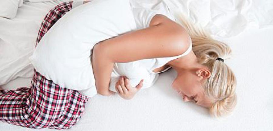 Photo of Menstrualni dopust, da i to postoji!