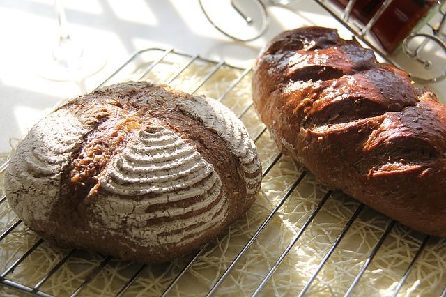 Photo of Evo zašto trebate jesti beskvasni kruh
