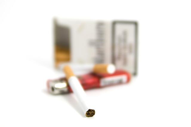 Photo of Zašto ne smijete zapaliti cigaretu nakon jela?