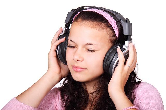 """Photo of Zašto se neki ljudi """"naježe"""" dok slušaju glazbu?"""