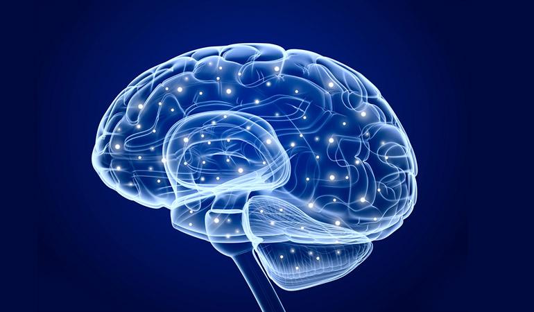 Photo of Elektrošokovi poboljšavaju aktivnost mozga?