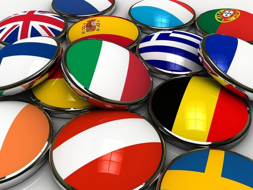 Photo of POSAO U EU: Bruxelles ili Luxembourg traže Hrvate za rad u lingvističkom sektoru