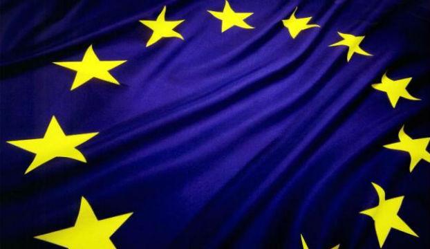 Photo of Danas se obilježava Dan Europe