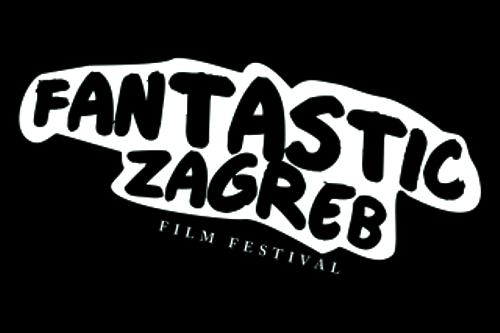 Photo of Šesti Fantastic Zagreb film festival najavio ovogodišnji program