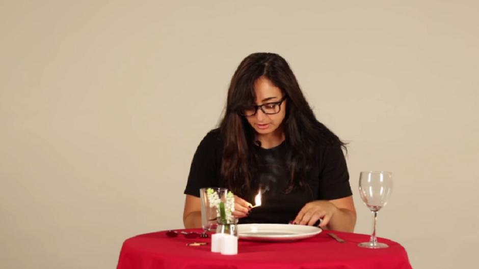 Photo of VIDEO: Možete li riješiti ovu zanimljivu zagonetku?