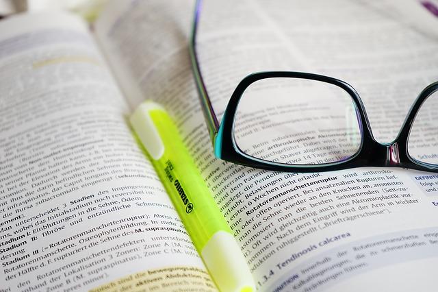 Photo of Čitanje istog teksta nekoliko puta je najgora metoda učenja!