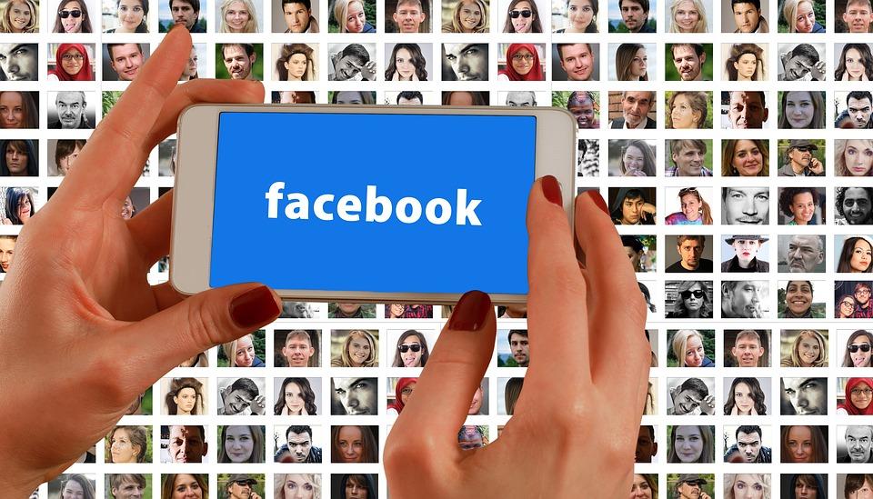 Photo of Facebook uveo novu opciju, no pazite na jednu stvar